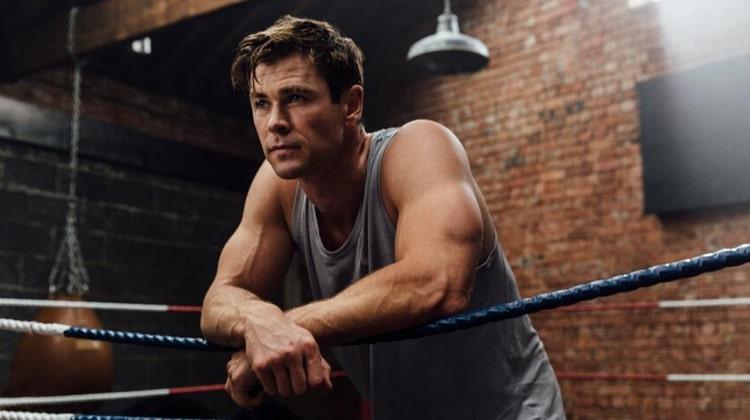 muscler ses biceps sans matériels